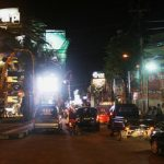 2 AM Curfew for Kuta Clubs - Is It Realistic?