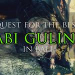 Bali's Best Babi Guling Captured on Video Thanks to SlamJam.Me