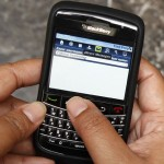 Bahasa Indonesia SMS Abbreviations Explained