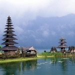 Bali Revelations - How Being Away From a Place Can Teach You More Than Being There