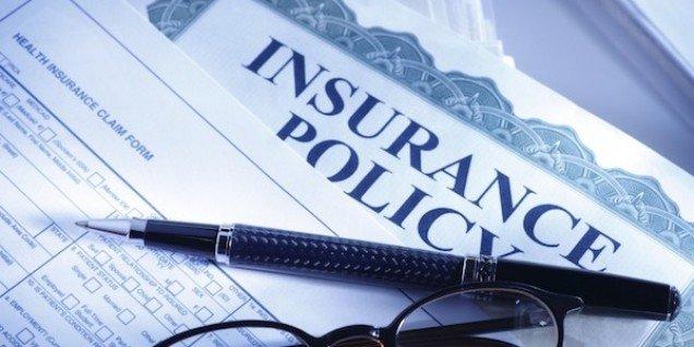 healthcare insurance bali