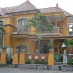 Rentals in Bali: Finding a House or a Villa