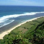 Bali Land Prices on an Alarming Rise - The Price of Paradise