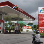 Price of Fuel in Indonesia Will Not Rise in April - Indonesians Prove Rioting is an Effective Strategy