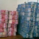 Making Money in Bali