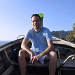 Online Entrepreneur Sean Ogle Recaps His Recent Trip to Bali